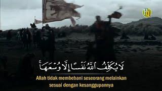 Download 3 Ayat Terakhir Surah Al-Baqarah Yang Akan Membuatmu Menangis!!!