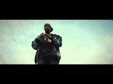 CLS - Origami Ft Mr Q    Vid by CRyan