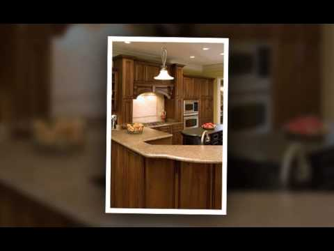 Kitchen Remodeling Company | Tucson, AZ U2013 Davis Kitchens