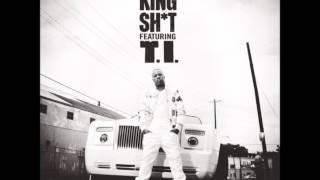 Yo Gotti Feat T I King Shit Acapella 78 BPM