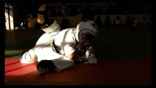 AMATEUR MMA ALL JAPAN CHAMPIONSHIPS SAMURAI GATE 2011 サムライゲー...