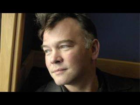 WTF with Marc Maron - Stewart Lee Interview