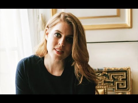 Princess Beatrice turns 30: A look at how her fashion has evolved
