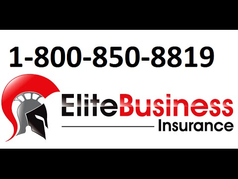 Workers Compensation Insurance Florida - Worker's Compensation Insurance Florida Quote