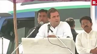 congress-vice-president-rahul-gandhi-in-gujarat---full-speech