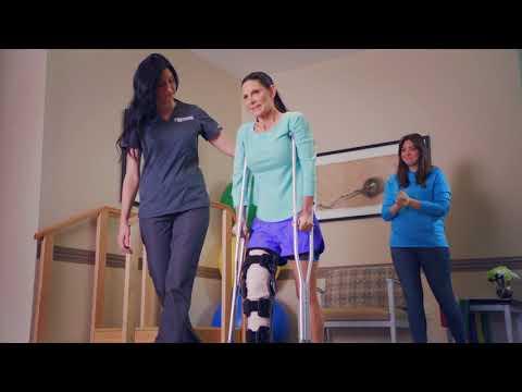 I Am A Champion | Resurgens Orthopaedics