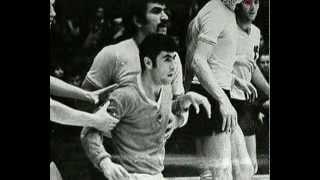 История советского гандбола