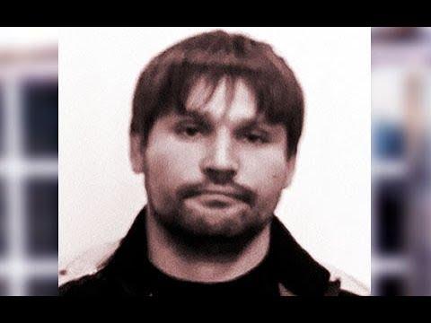 Андрей Торкунов — Турок .  Смотрящий за кланом Деда Хасана