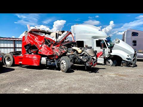 Auto Insurance Under 18