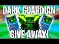 🌟 SECRET PET DARK GUARDIAN GIVE AWAY! DON'T MISS OUT! 🌟 ROBLOX BUBBLE GUM SIMUALTOR 🌟