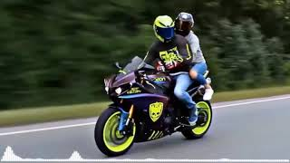 Moto With Music   Bass Boost