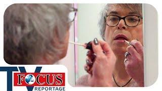 Erst Mann, jetzt Frau: Transgender und ihr steiniger Weg - Focus TV Reportage