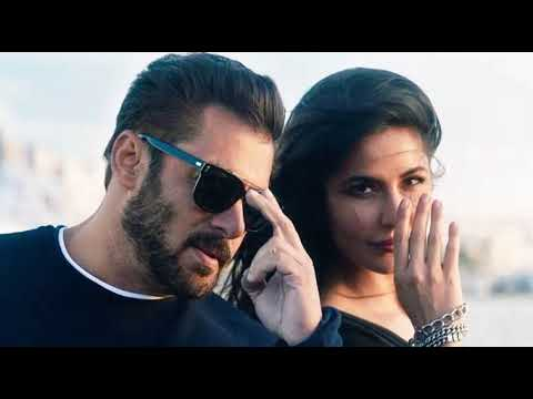 Karam Khudaya Song - Tiger Zinda Hai - Arijit Singh - Salman Khan | Full Song