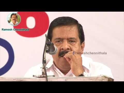 malayalam speech on drug addits students