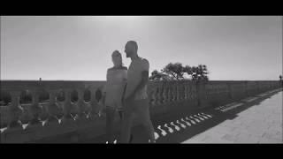 Gambar cover Julio Iglesias - And I Love Her