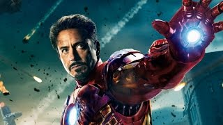 AMC Mail Bag - Would The Marvel Cinematic Universe Exist Without IRON MAN 1?