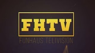 FHTV: 24/7 Videos! (Check the description)