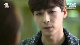 Video Goo Hae Young & Nam Sang Hyo download MP3, 3GP, MP4, WEBM, AVI, FLV Juni 2018
