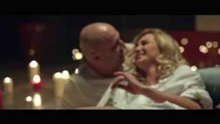 Премьера! Полина Гагарина - Любовь тебя найдет (OST 'Одной левой')