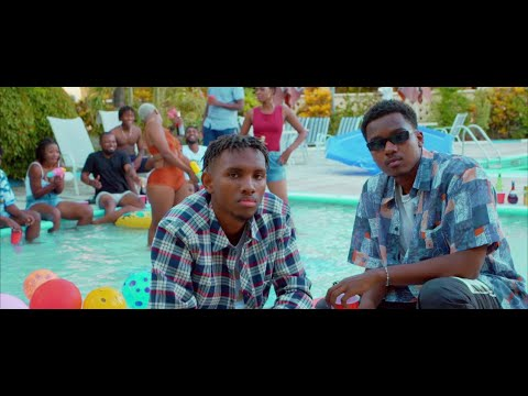 Download Leeroy x Itaré - Let You Go (Okay) (Official Video)