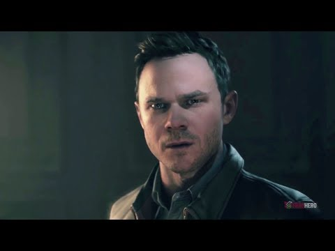 10 Games with the Best Facial Animations