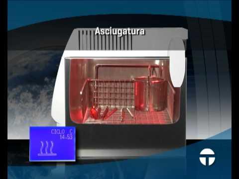 MultiSteril TecnoGaz