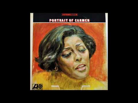 March 5 1958 recording invitation carmen mcrae youtube march 5 1958 recording invitation carmen mcrae stopboris Images