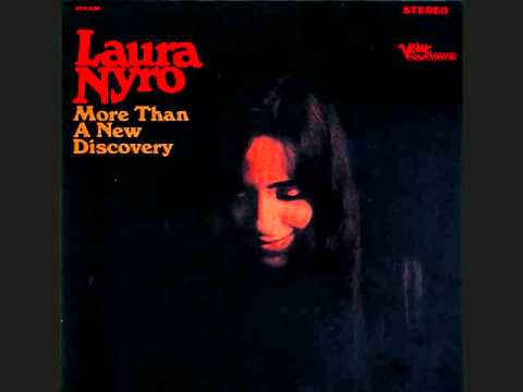 Laura Nyro - And When I Die