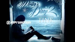 Tink Ft Lil Herb - Talkin Bout | @_Tink @LilHerbie_ebk #WD2 [Winter's Diary 2]