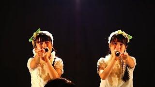10月6日にTSUTAYA O-Crestで行われた 「道玄坂FINAL COUNTDOWN~さよな...