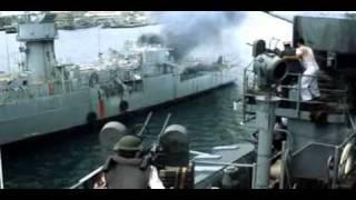 Перл Харбор - Америка (Pearl Harbor - America)