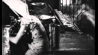 BAJO EL SIGNO LIBERTARIO 1936 CNT AIT FAI