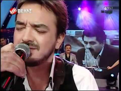 Orhan Olmez Bul Getir Ibo Show HD KALITE 2011.mp4
