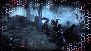 Crysis 3 - Семь чудес игры. Эпизод 4: Тайфун
