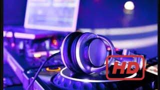 Deep House .Música para tiendas vol 8. Deep House Remix Pop Remember Covers