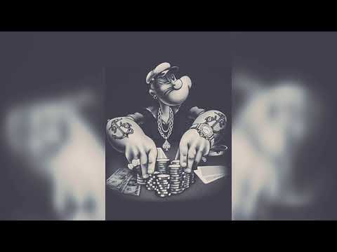 #tolo#gangster#mafia#thuglife-gangster-ringtone