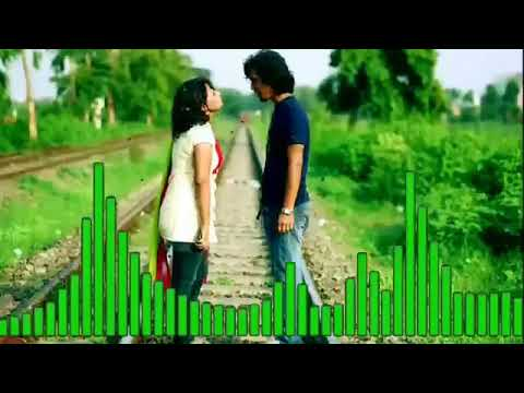 Shopno Amar | Rifat | Earnick | Official Music Video | Bangla Hi