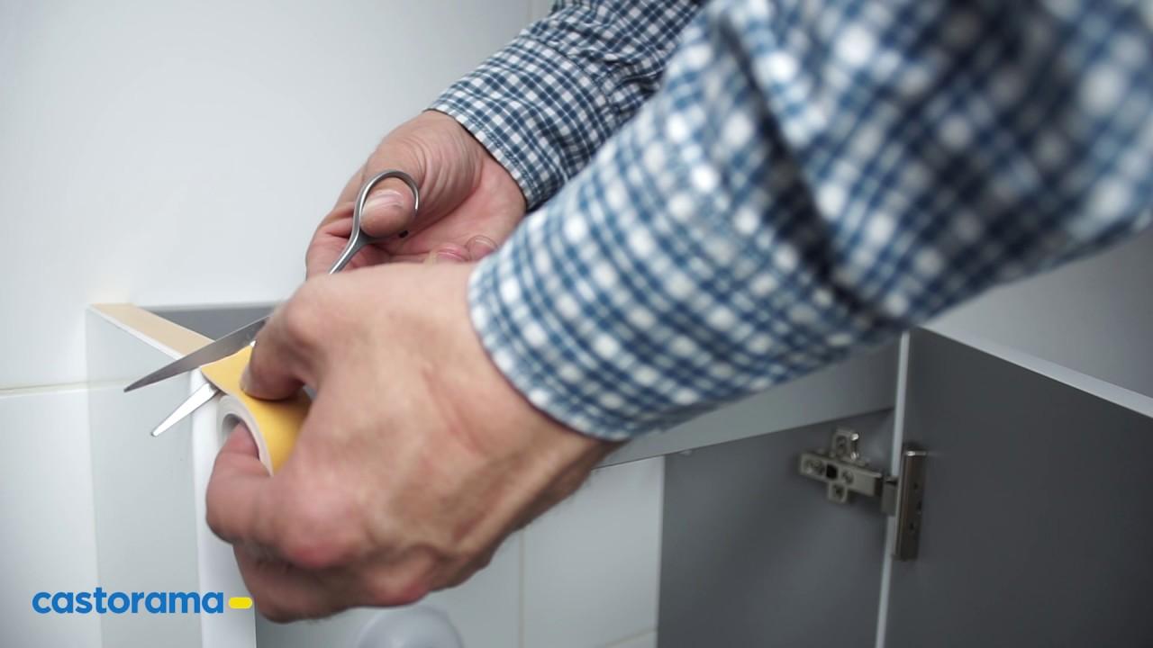 Jak To Zrobić Montaż Umywalki Z Szafką