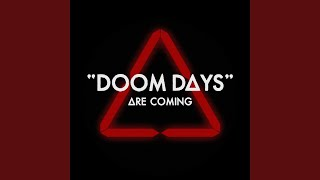 Play Doom Days