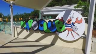 Krk Premium Cing Resort