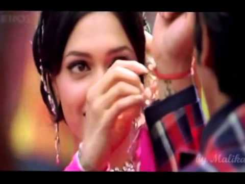 Смотреть индийские фильмы комедии онлайн бесплатно в