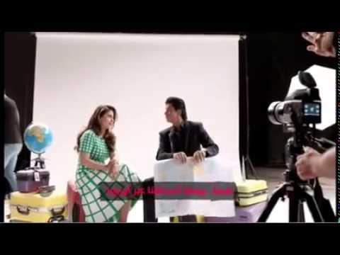 SRK|Kajol MBC Bollywood 2