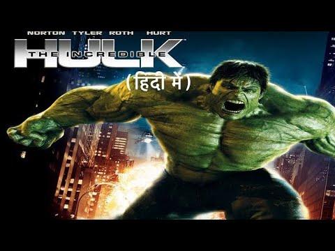 Download The Incredible Hulk | 2008 | full movie download link in 1080p, 720p, 480p.