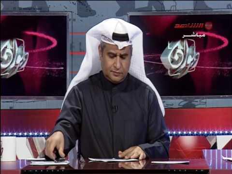 500 الف درهم مخالفه الامارتي الذي قام بالتقحيص في سوق دبي
