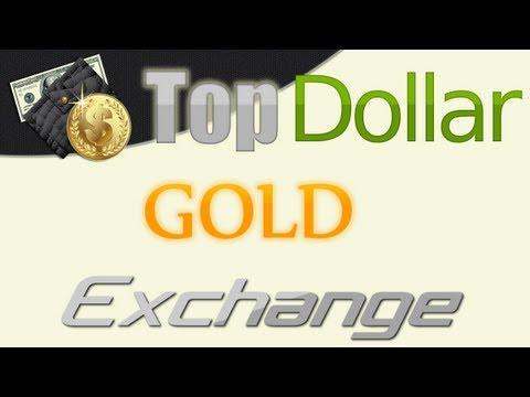 Temecula Gold Buyer Top Dollar Gold Exchange