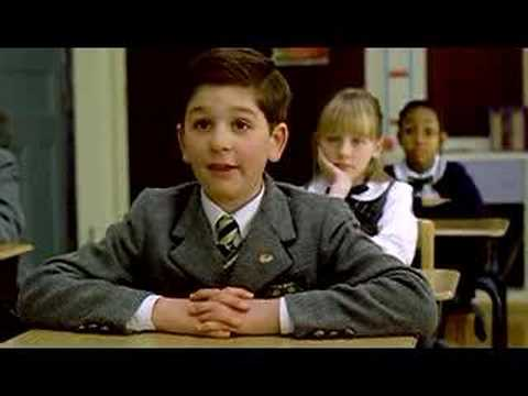 School of Rock 2004 Trailer