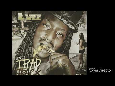 L-vee ft. Lil Tae - Servin Papers