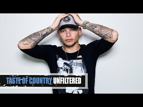 Kane Brown Defends 'American Bad Dream, His Most Controversial Song