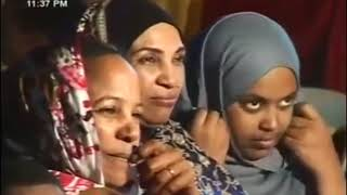 محمد موسي نكات سودانية 2017