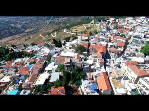 4 k israel  Hebrew  Shlomo Miller
